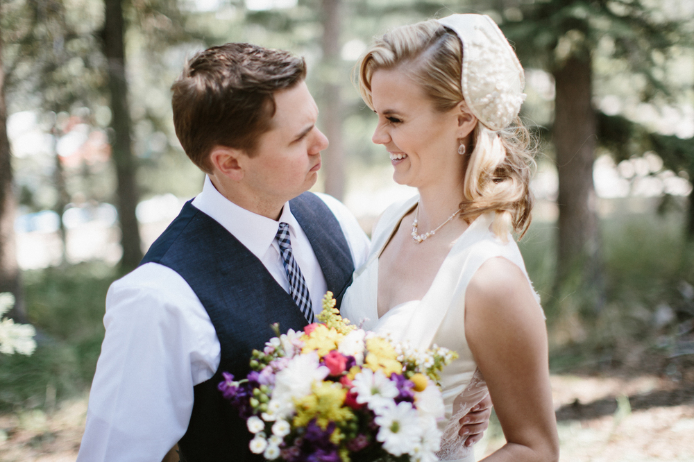 SouthDakota-Iowa-Destination-Wedding-Photographer_044.jpg