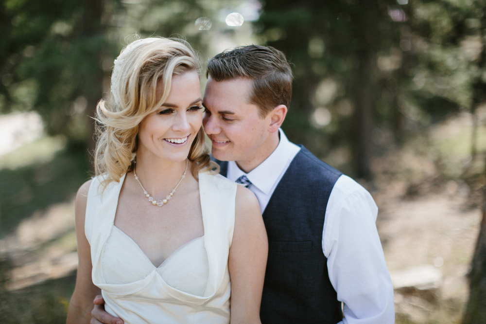 SouthDakota-Iowa-Destination-Wedding-Photographer_048.jpg