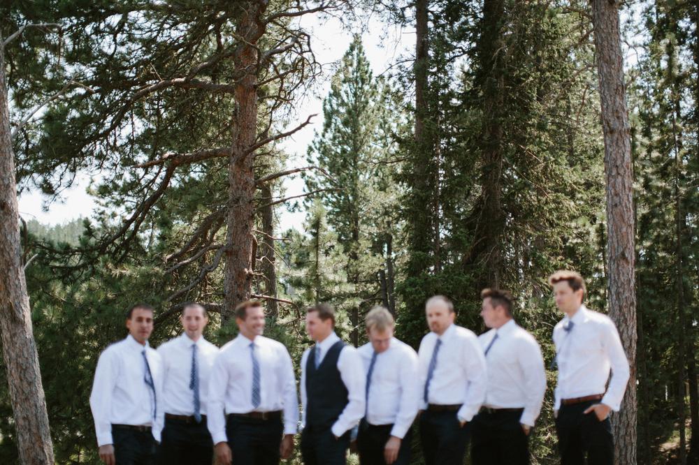 SouthDakota-Iowa-Destination-Wedding-Photographer_051.jpg
