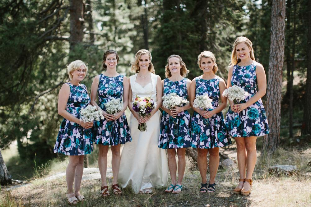 SouthDakota-Iowa-Destination-Wedding-Photographer_054.jpg