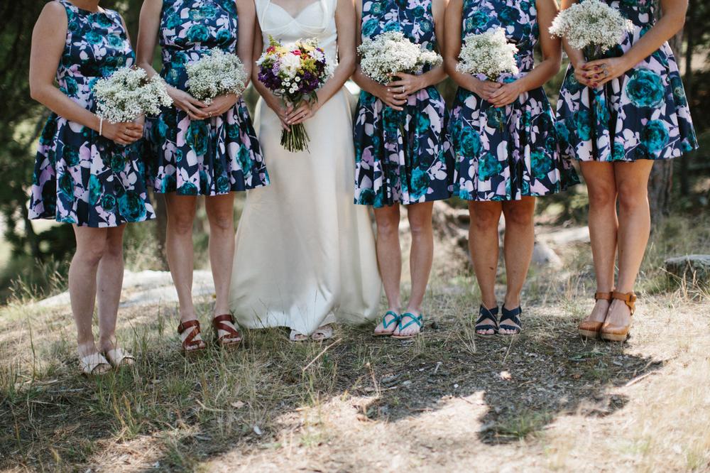 SouthDakota-Iowa-Destination-Wedding-Photographer_055.jpg
