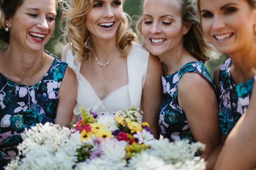 SouthDakota-Iowa-Destination-Wedding-Photographer_057.jpg