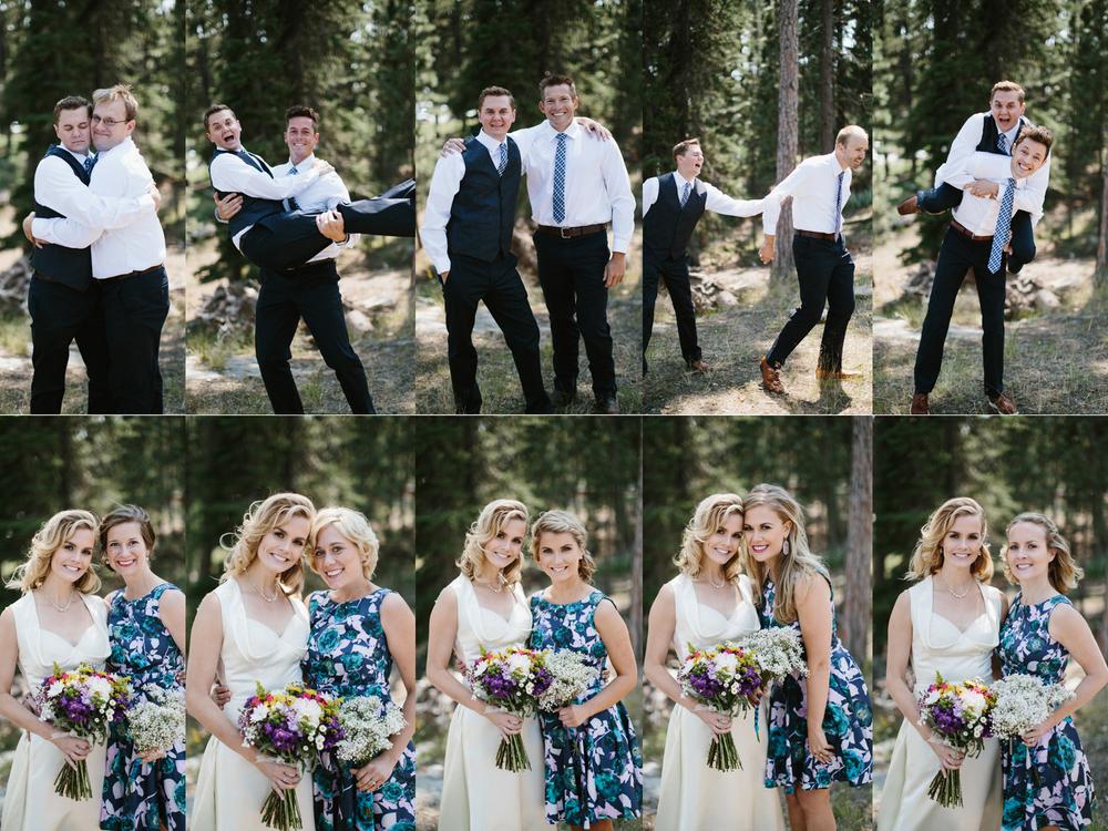 SouthDakota-Iowa-Destination-Wedding-Photographer_058.jpg