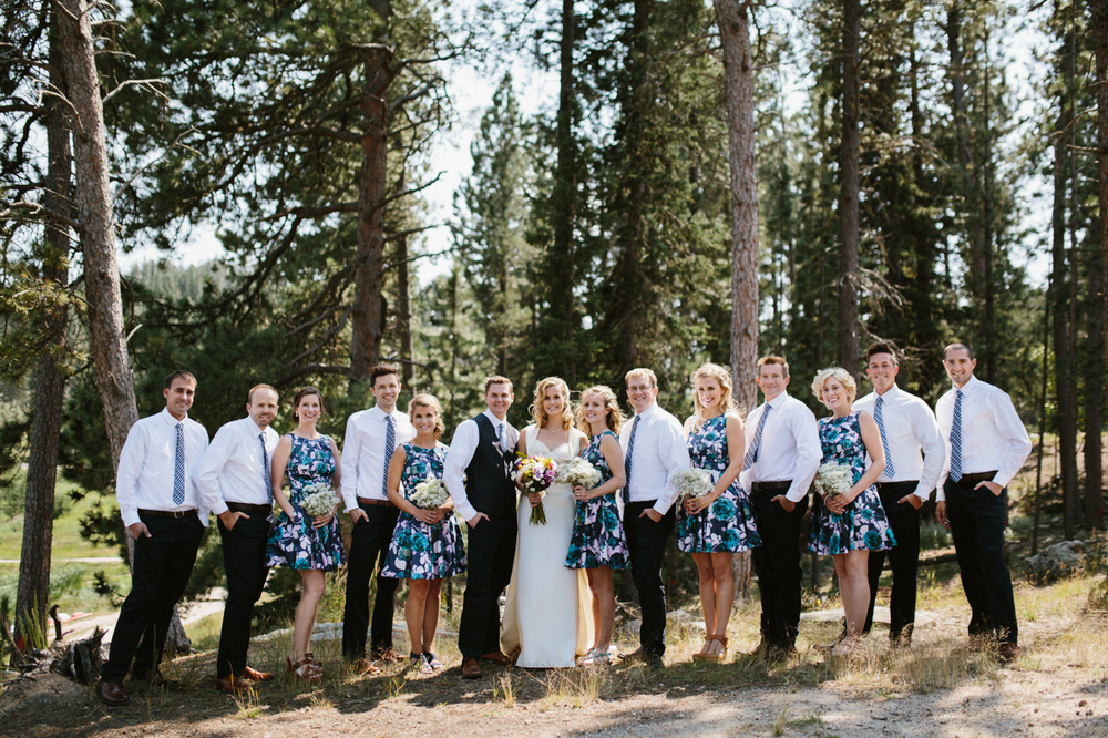 SouthDakota-Iowa-Destination-Wedding-Photographer_059.jpg