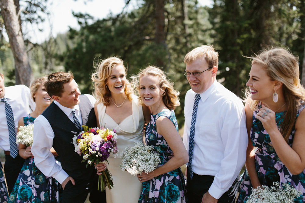 SouthDakota-Iowa-Destination-Wedding-Photographer_060.jpg