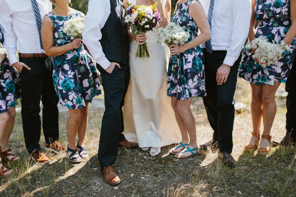 SouthDakota-Iowa-Destination-Wedding-Photographer_063.jpg
