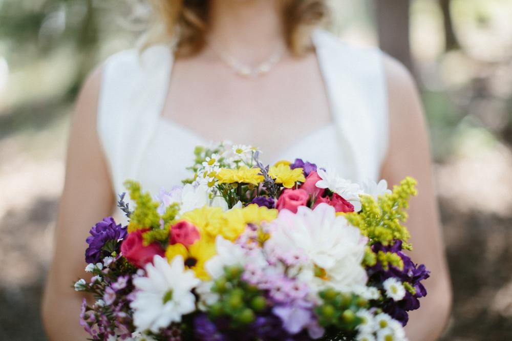 SouthDakota-Iowa-Destination-Wedding-Photographer_065.jpg