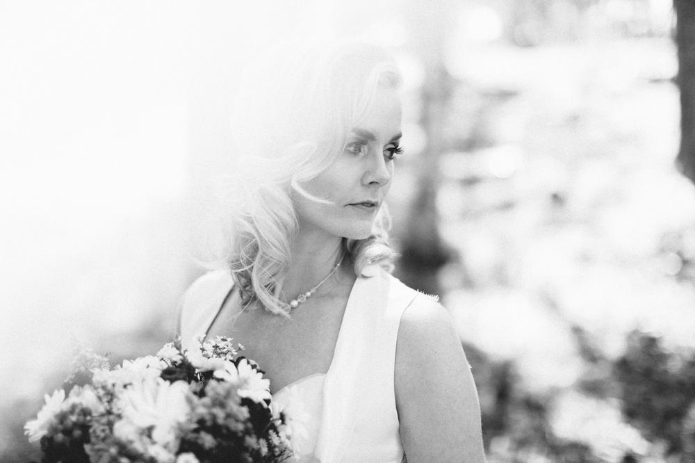 SouthDakota-Iowa-Destination-Wedding-Photographer_066.jpg