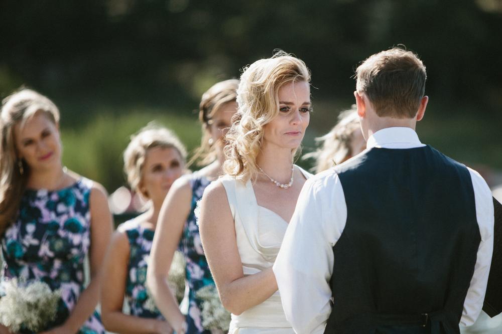 SouthDakota-Iowa-Destination-Wedding-Photographer_078.jpg