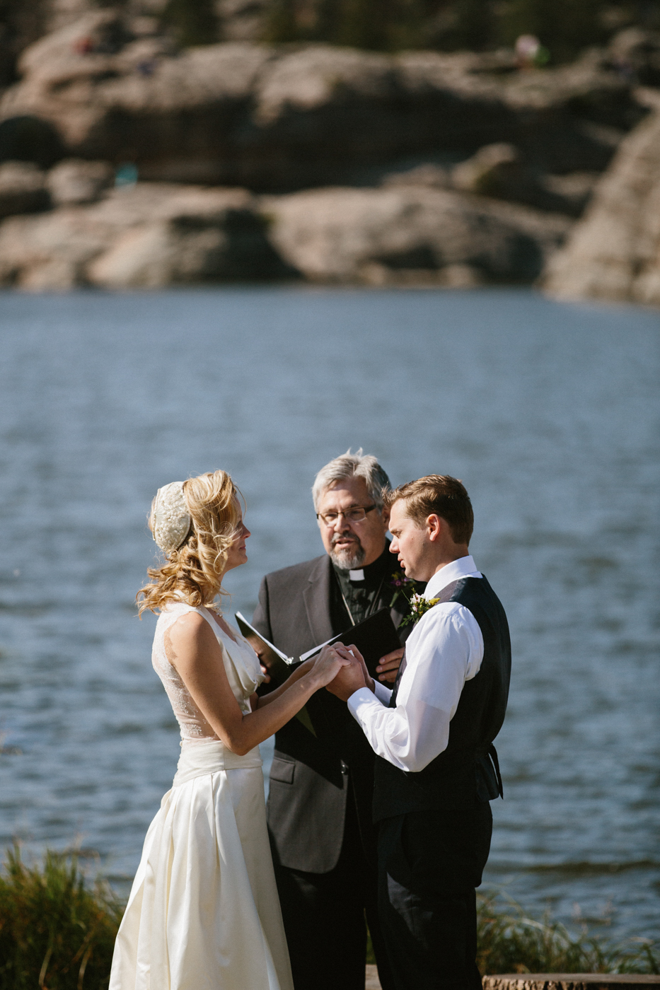 SouthDakota-Iowa-Destination-Wedding-Photographer_079.jpg