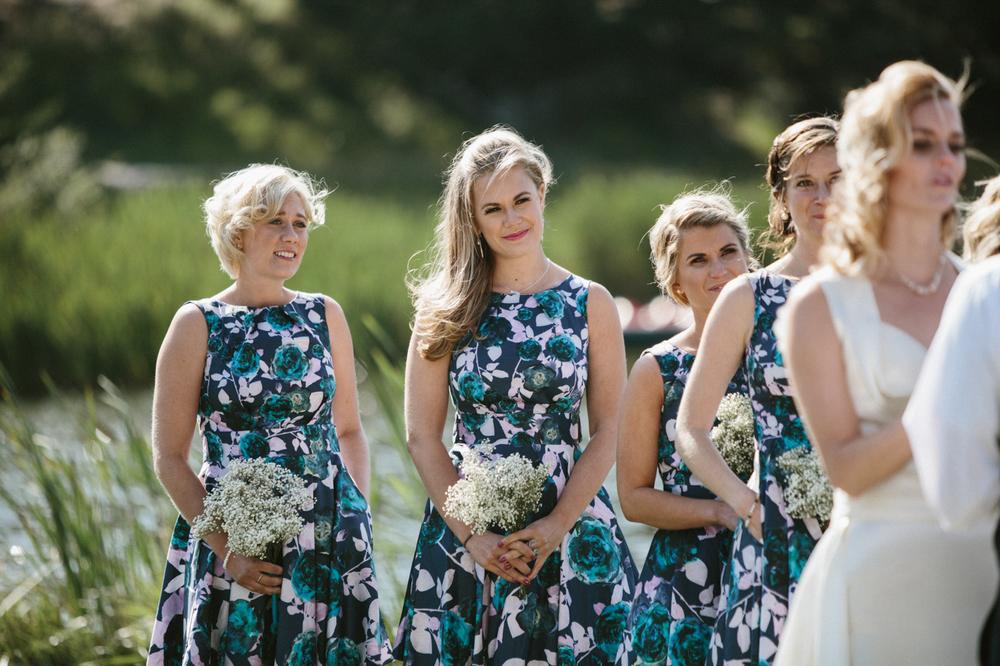 SouthDakota-Iowa-Destination-Wedding-Photographer_080.jpg