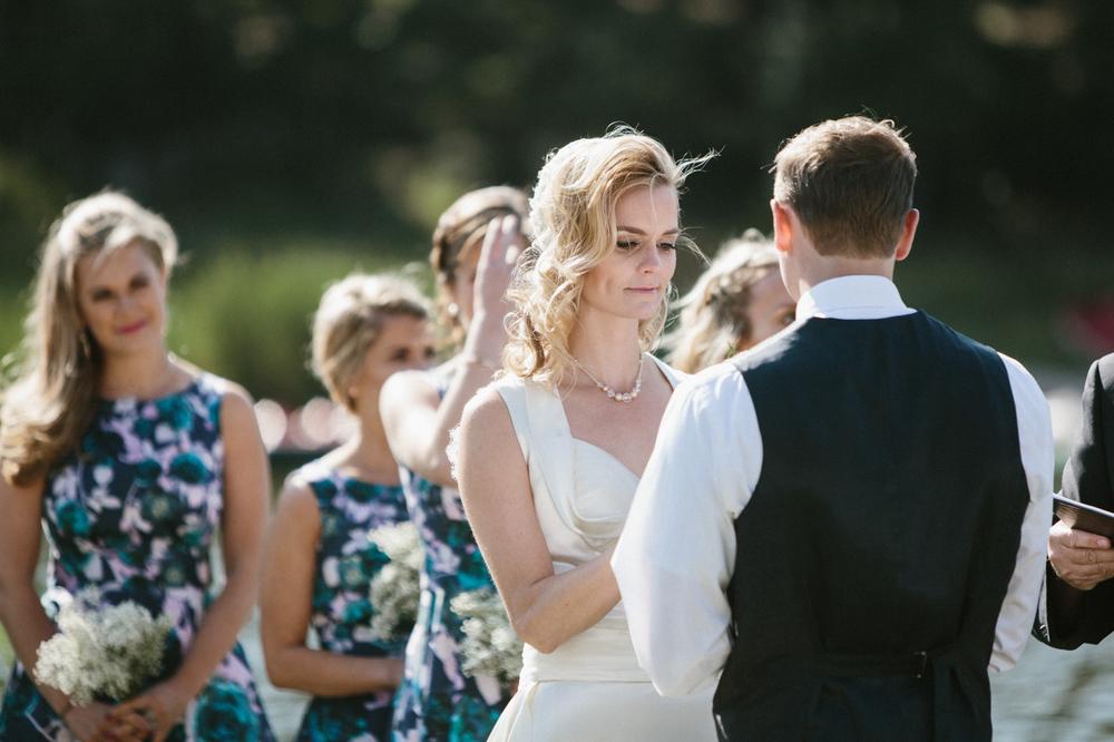 SouthDakota-Iowa-Destination-Wedding-Photographer_081.jpg