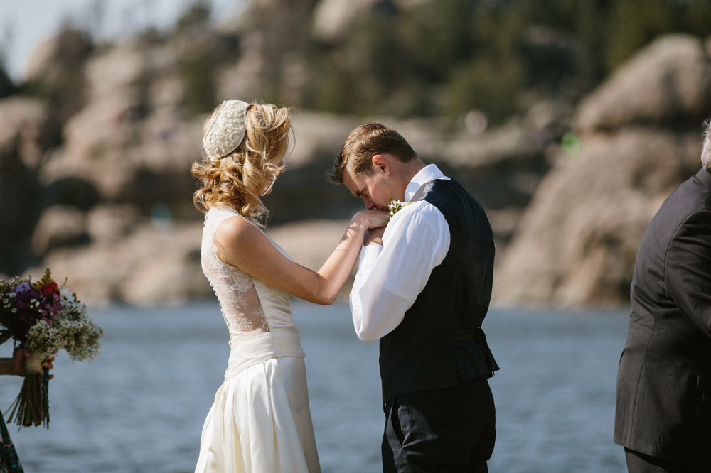 SouthDakota-Iowa-Destination-Wedding-Photographer_082.jpg
