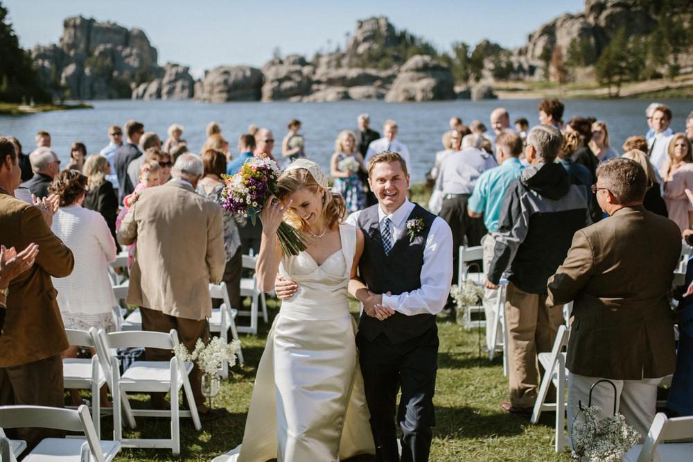 SouthDakota-Iowa-Destination-Wedding-Photographer_084.jpg