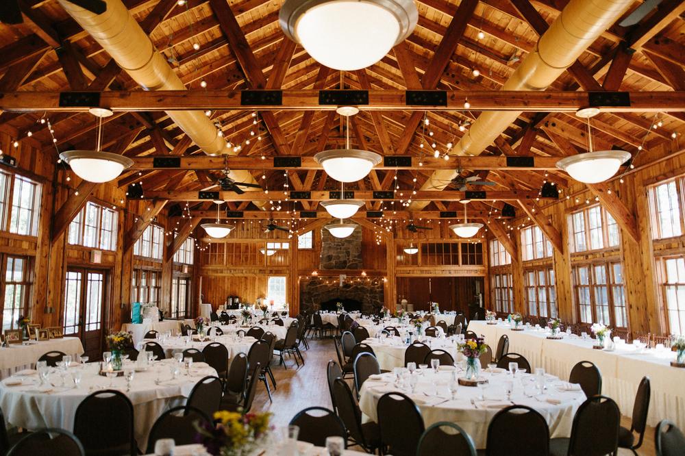 SouthDakota-Iowa-Destination-Wedding-Photographer_085.jpg