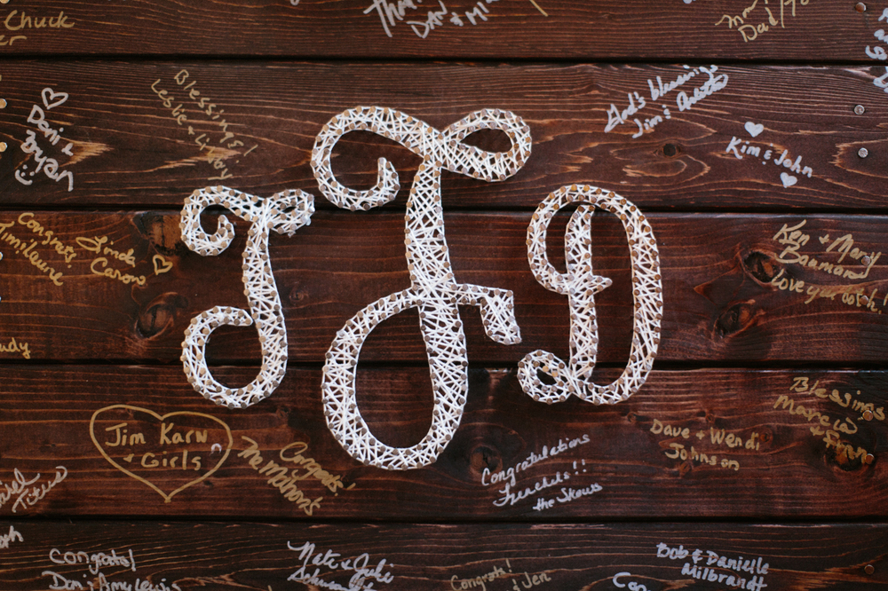 SouthDakota-Iowa-Destination-Wedding-Photographer_088.jpg