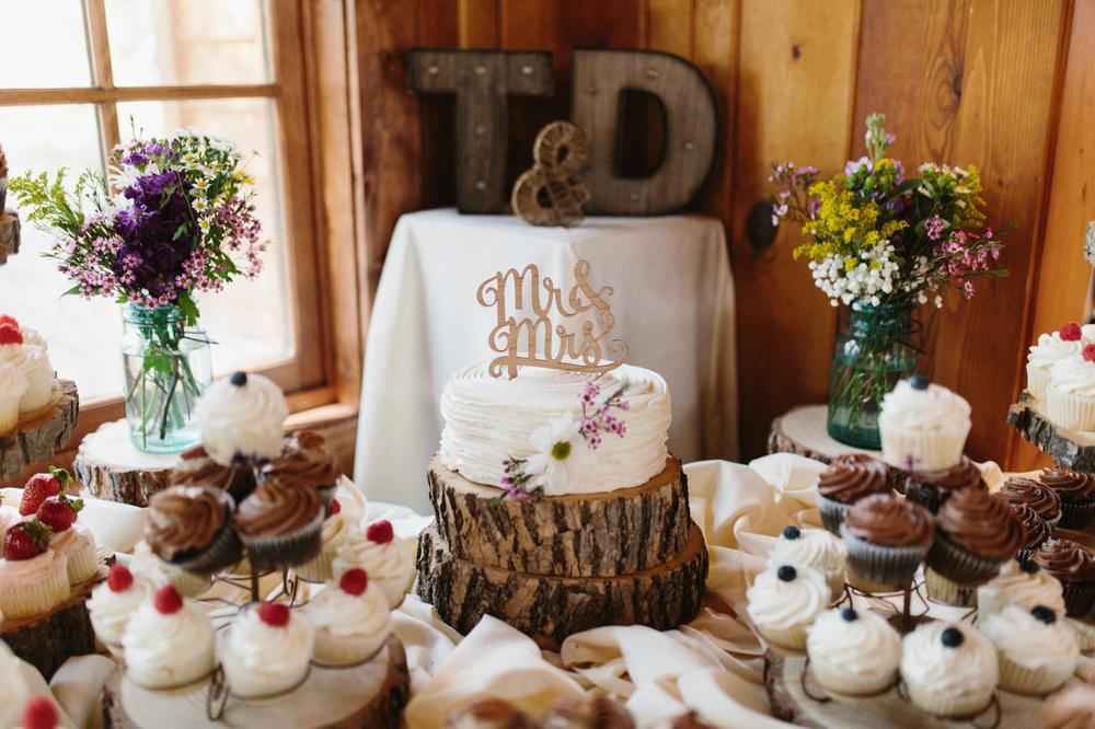 SouthDakota-Iowa-Destination-Wedding-Photographer_091.jpg
