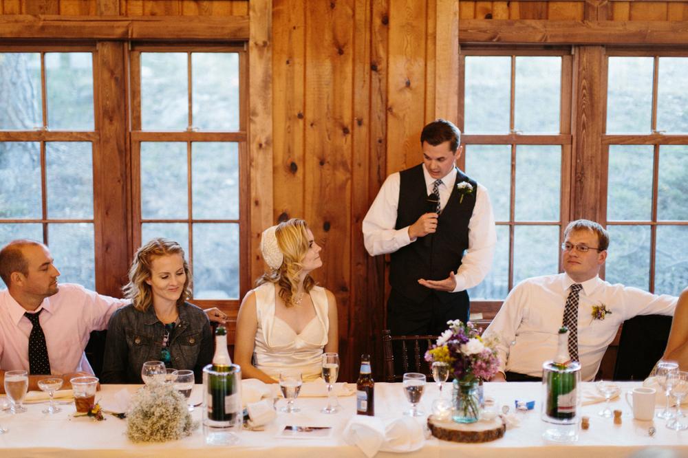 SouthDakota-Iowa-Destination-Wedding-Photographer_094.jpg