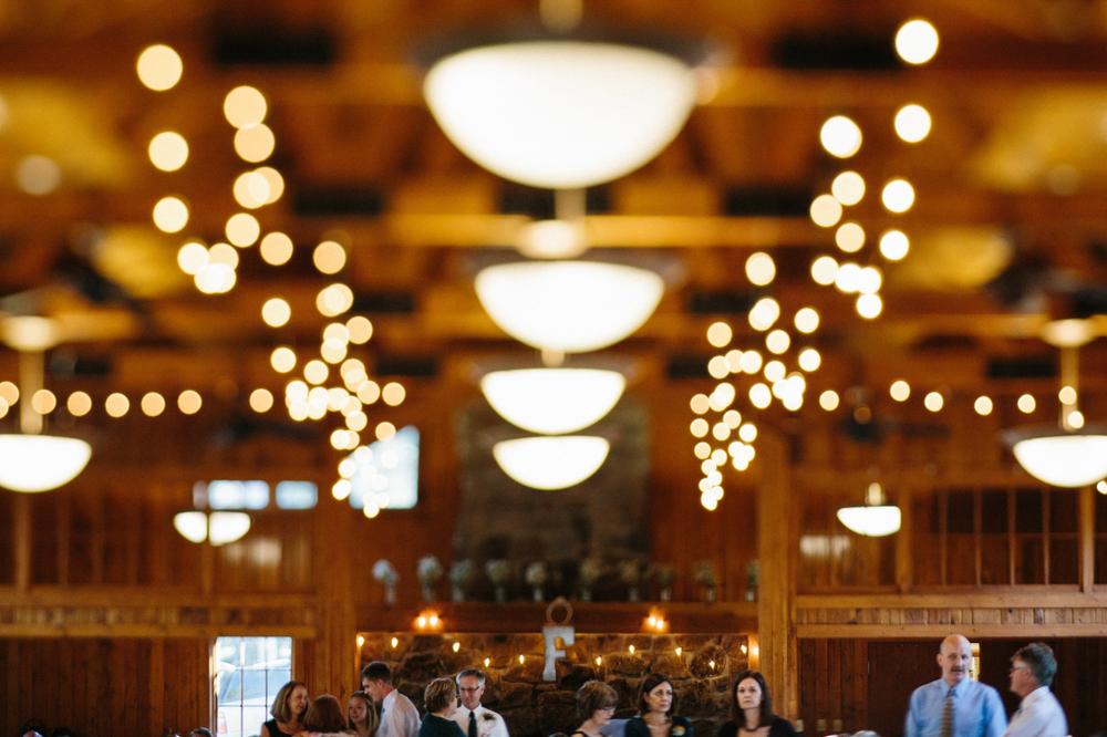 SouthDakota-Iowa-Destination-Wedding-Photographer_093.jpg