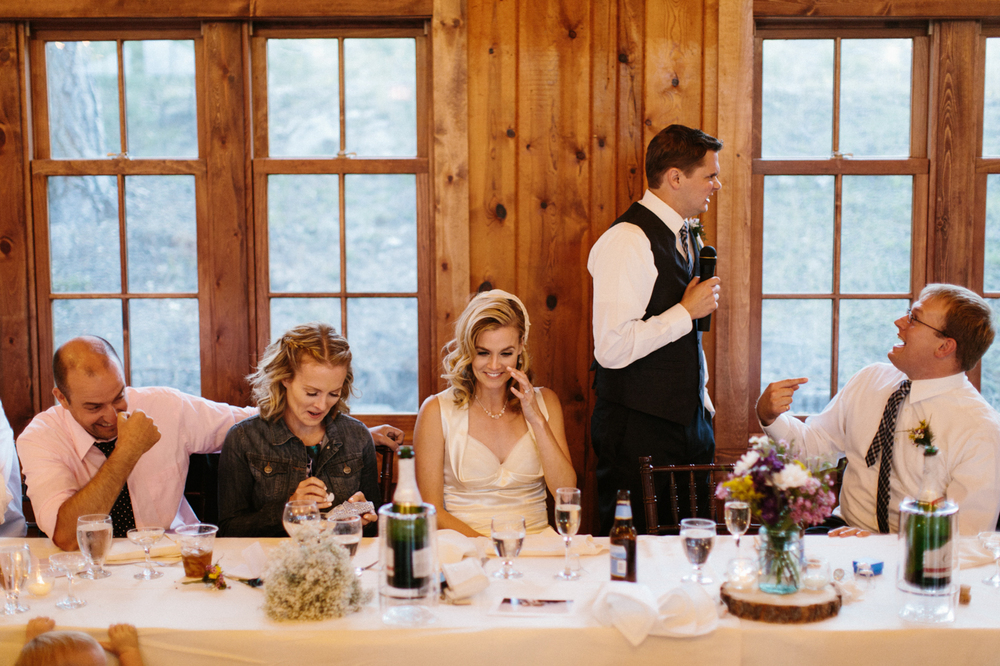 SouthDakota-Iowa-Destination-Wedding-Photographer_097.jpg