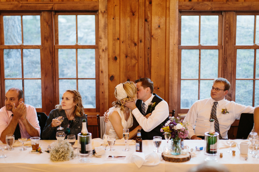 SouthDakota-Iowa-Destination-Wedding-Photographer_100.jpg