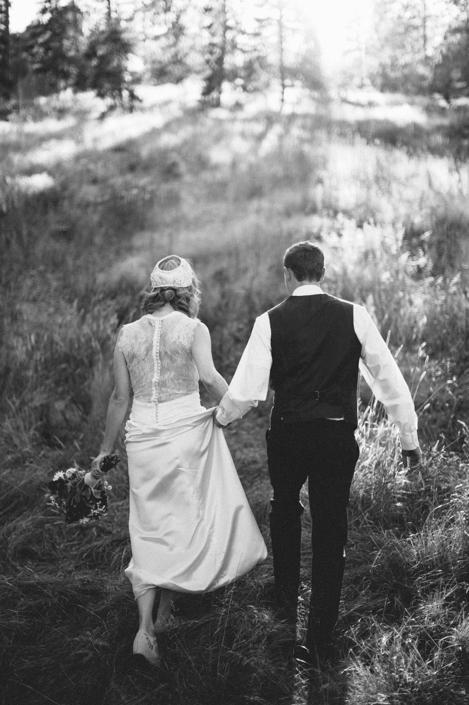 SouthDakota-Iowa-Destination-Wedding-Photographer_101.jpg