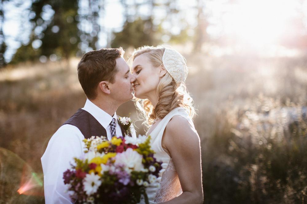 SouthDakota-Iowa-Destination-Wedding-Photographer_104.jpg