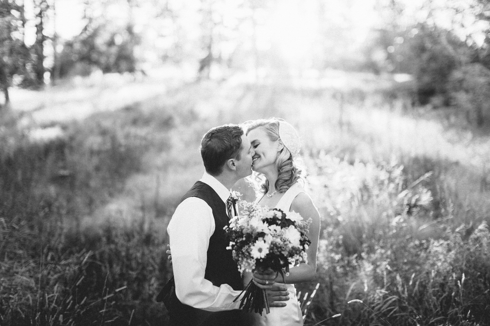 SouthDakota-Iowa-Destination-Wedding-Photographer_103.jpg