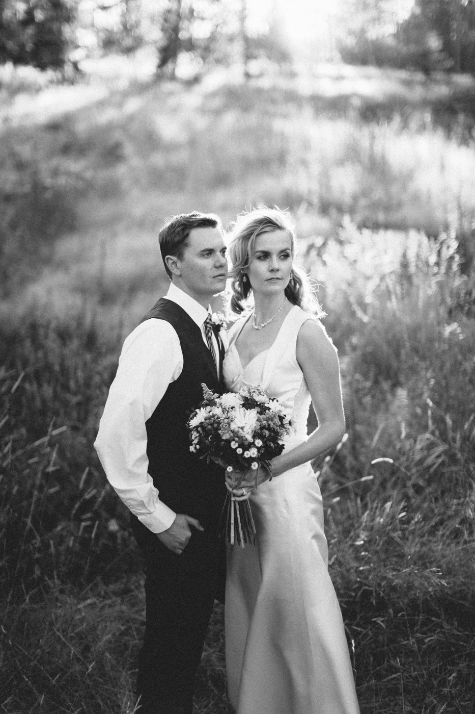 SouthDakota-Iowa-Destination-Wedding-Photographer_106.jpg