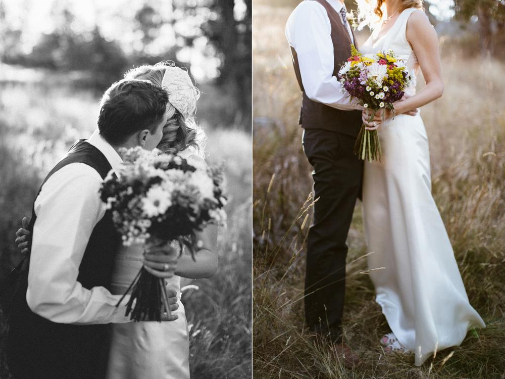 SouthDakota-Iowa-Destination-Wedding-Photographer_105.jpg
