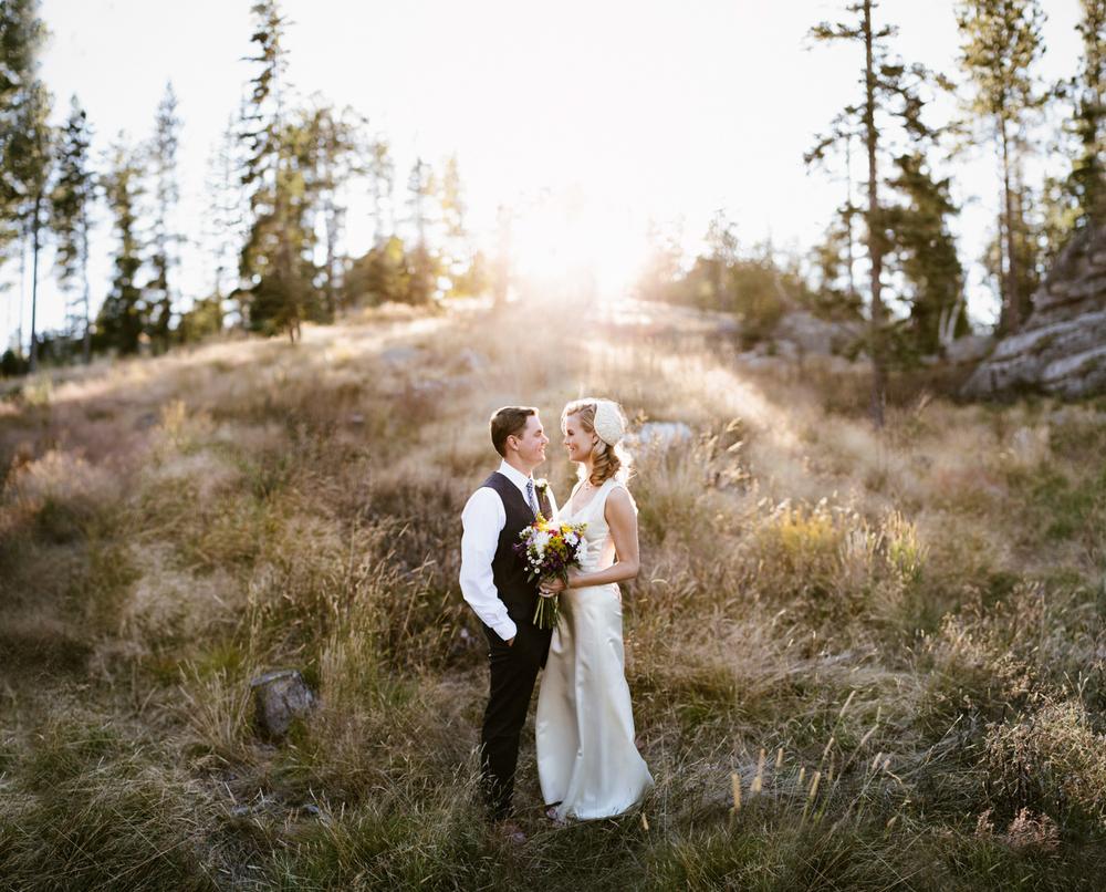 SouthDakota-Iowa-Destination-Wedding-Photographer_107.jpg