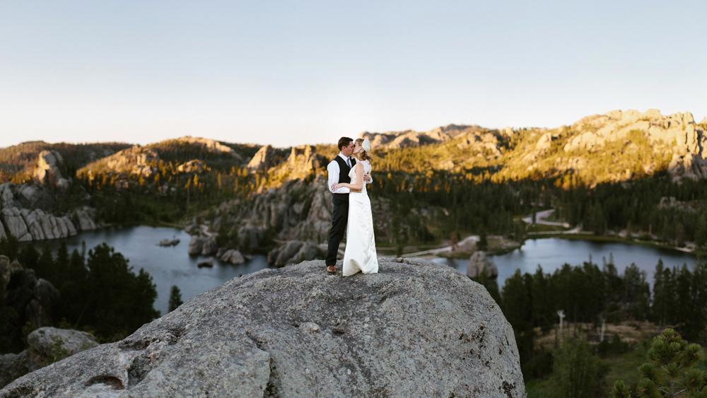 SouthDakota-Iowa-Destination-Wedding-Photographer_111.jpg