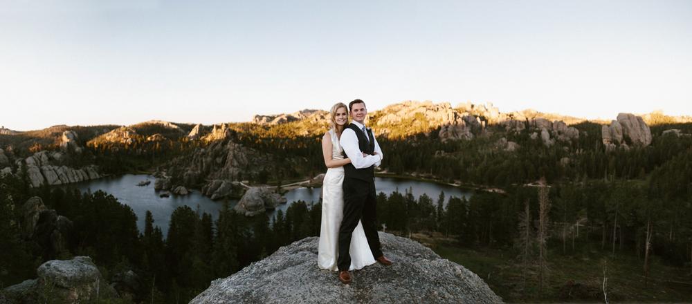SouthDakota-Iowa-Destination-Wedding-Photographer_117.jpg