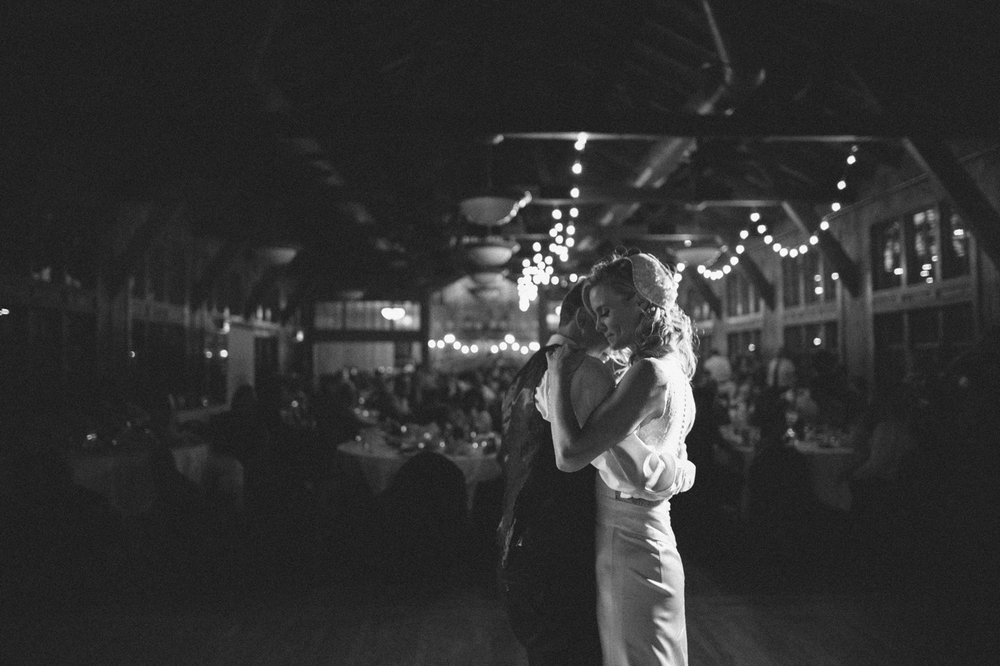 SouthDakota-Iowa-Destination-Wedding-Photographer_118.jpg