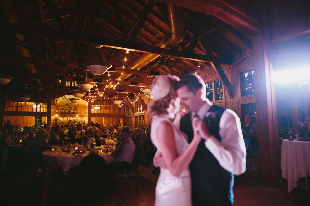 SouthDakota-Iowa-Destination-Wedding-Photographer_120.jpg