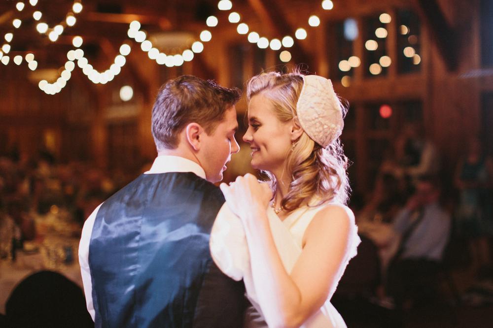SouthDakota-Iowa-Destination-Wedding-Photographer_121.jpg