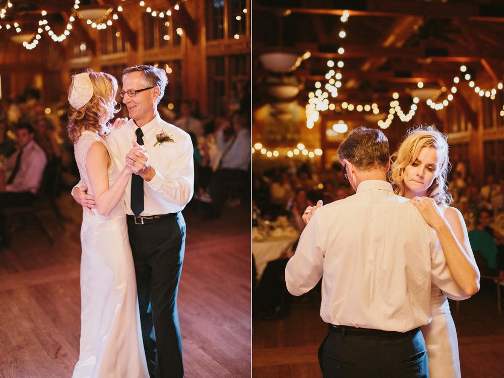SouthDakota-Iowa-Destination-Wedding-Photographer_123.jpg