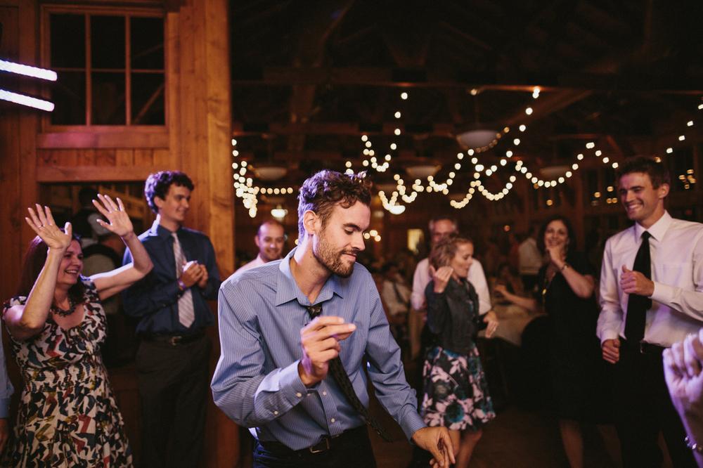 SouthDakota-Iowa-Destination-Wedding-Photographer_128.jpg