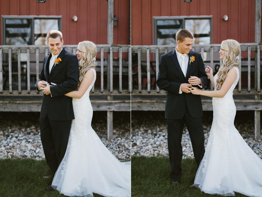 SiouxFalls_DesMoines_Wedding_Photographer_04.jpg