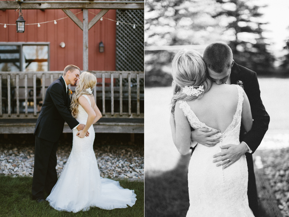 SiouxFalls_DesMoines_Wedding_Photographer_06.jpg