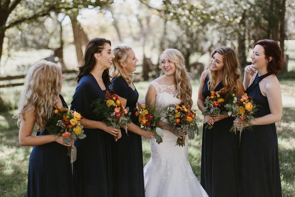 SiouxFalls_DesMoines_Wedding_Photographer_12.jpg