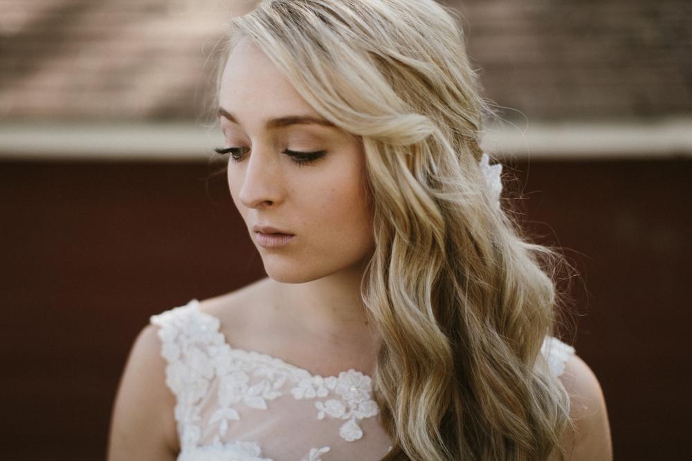 SiouxFalls_DesMoines_Wedding_Photographer_19.jpg