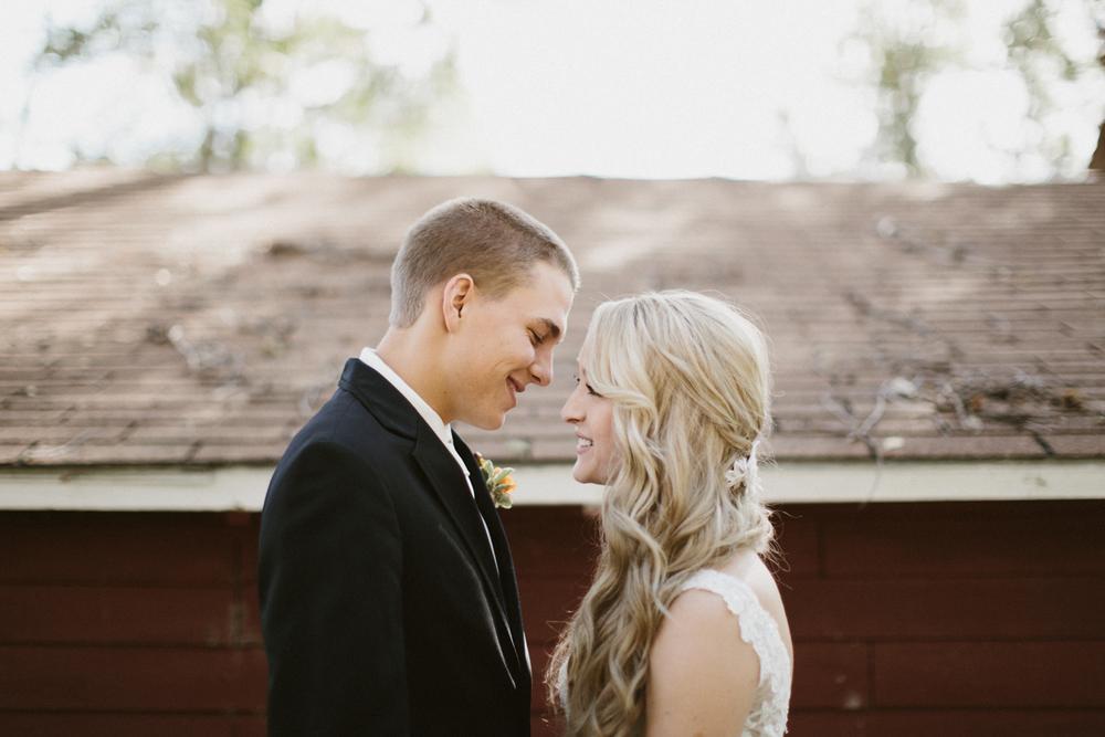 SiouxFalls_DesMoines_Wedding_Photographer_29.jpg