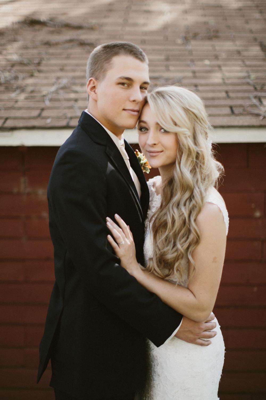 SiouxFalls_DesMoines_Wedding_Photographer_32.jpg