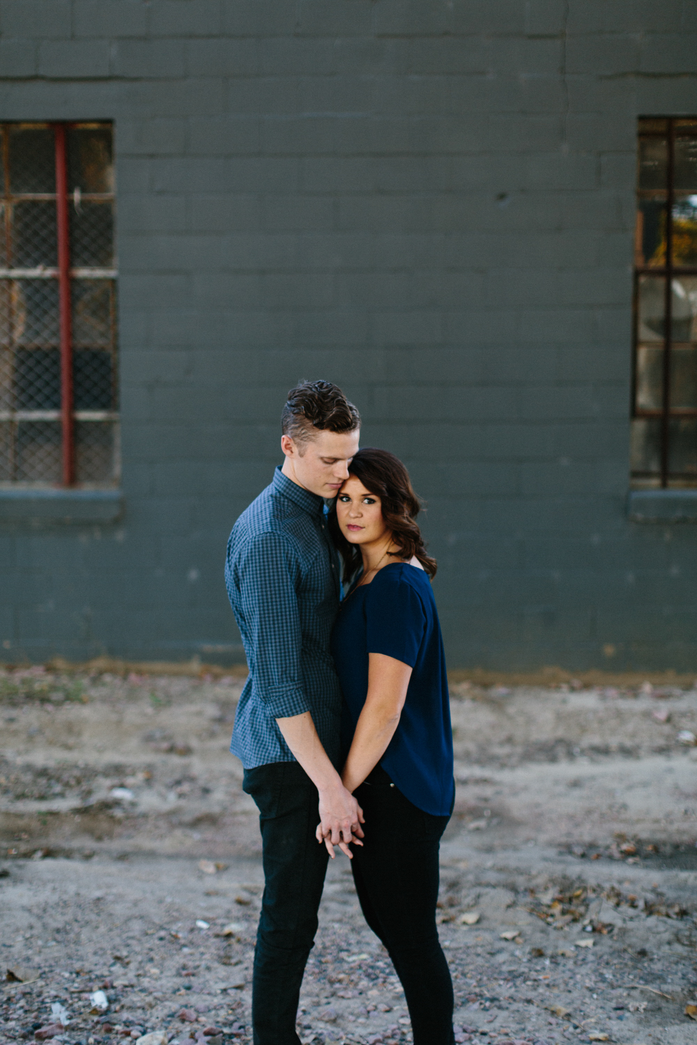 SiouxFalls_DesMoines_Wedding_Engagement_Photographer_15.jpg