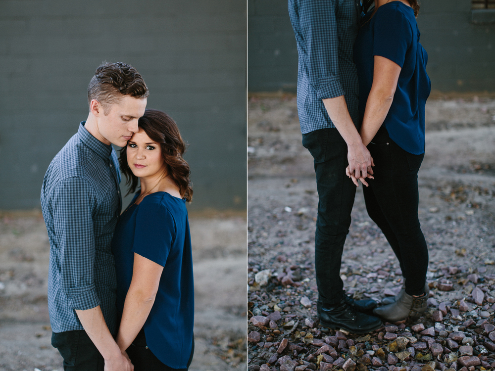 SiouxFalls_DesMoines_Wedding_Engagement_Photographer_17.jpg