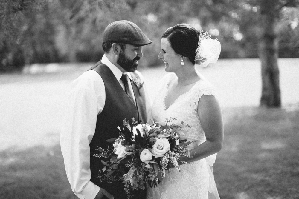 sioux_falls_desmoines_wedding_photographer_15.jpg