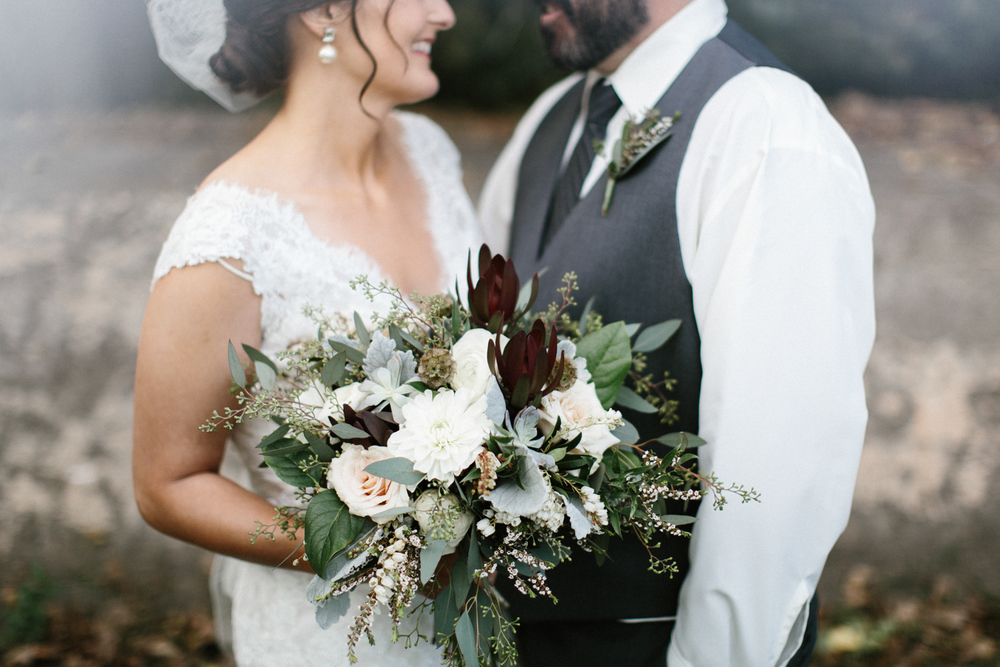 sioux_falls_desmoines_wedding_photographer_27.jpg
