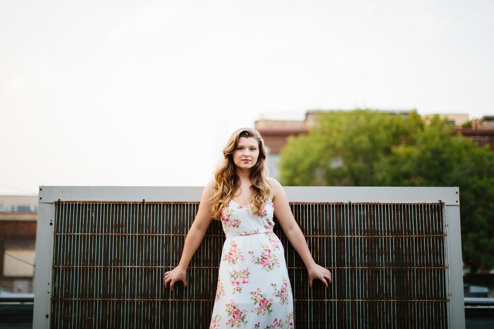 Sioux_Falls_Senior_Portrait_Photography_11.jpg