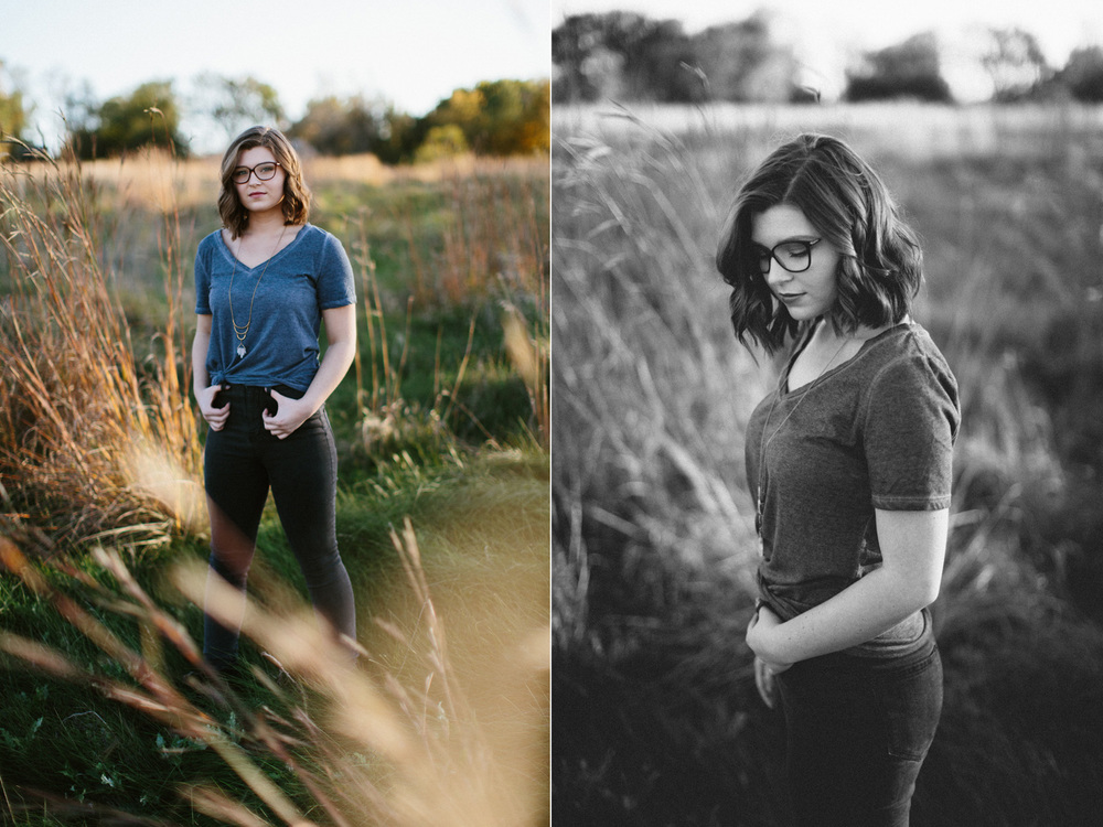 Sioux_Falls_Senior_Portrait_Photography_12.jpg